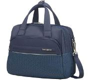Samsonite B Lite Icon Beauty Case dark blue