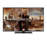 Panasonic TV TX-49FX555E 49 FULL LED Smart 4K
