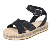 De fijnste Clarks sandalen | VERGELIJK.NL