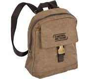 Camel active Journey Rugzak sand