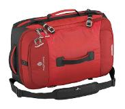 Eagle creek Expanse Hauler Volcano Red Never out of Stock