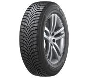 Hankook Winter iCept RS2 W452 195/70 R16 94 H