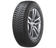 Hankook Winter iCept RS2 W452 205/55 R16 94 H