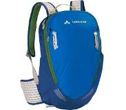 Vaude cluster 10+3 - hydro blue / royal