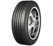 Nankang Sportnex AS-2+ 245/45 R20 103 Y