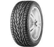 Uniroyal RainSport 1 205/50 R15 86 V