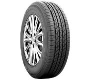 Toyo Open Country U/T 245/70 R16 111 H