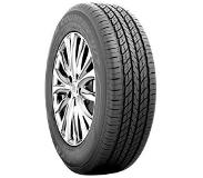 Toyo Open Country U/T 255/70 R16 111 H