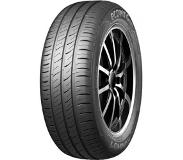 Kumho Ecowing ES01 KH27 205/65 R15 94 H