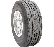 Toyo Open Country H/T 245/60 R18 104 H