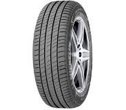 Michelin Primacy 3 205/55 R17 95 V