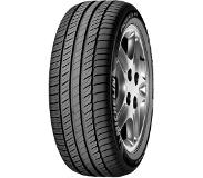 Michelin Primacy HP 235/55 R17 99 W