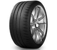 Michelin Pilot Sport Cup 2 225/45 R17 94 Y