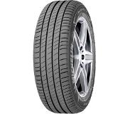 Michelin Primacy 3 225/45 R17 94 W