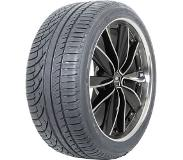 Michelin Pilot Primacy 245/50 R18 100 W