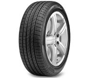 Pirelli Cinturato P7 All Season 215/55 R16 97 V