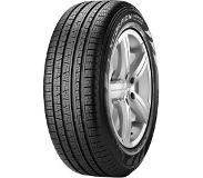 Pirelli Scorpion Verde All Season 245/45 R20 99 V