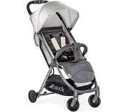 Hauck Swift Plus Buggy - Lunar