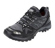 The North Face Hedgehog Fastpack GTX Schoenen Heren zwart