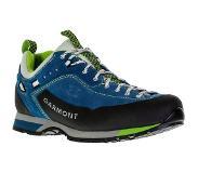 77af1eba2a8 Garmont Dragontail LT Outdoorschoenen heren Wandelschoenen - Maat 44 -  Mannen - blauw/zwart/
