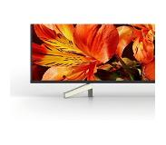 Sony Sony KD-55XF8599 4K LED TV
