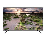 Sharp Sharp LC-60UI9362 4K LED TV