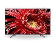 Sony Sony KD-65XG8599 4K LED TV