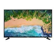 Samsung Samsung UE43NU7090 4K LED TV