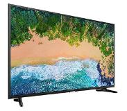 Samsung Samsung UE50NU7090 4K LED TV
