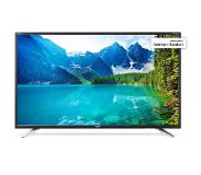 Sharp Sharp LC-40FI5442E Full HD LED TV