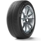 Michelin Crossclimate + xl 225/55 R16 99H