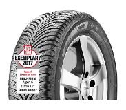 Michelin Alpin 5 205/55 R19 97H