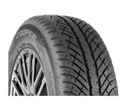 Cooper Discoverer winter xl 235/50 R18 101V