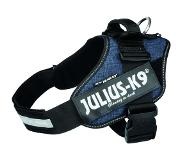 Julius-K9 IDC Powerharness 1 (63-85cm) Jeans