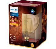 Philips Lamp (dimbaar) 8718696803479