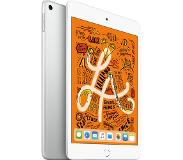 Apple iPad Mini 5 Wifi 256GB Zilver