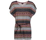 Protest Tunic Protest Women Slade 19 Coral Blaze-Maat 42