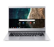 Acer Chromebook 514 CB514-1H-C0RD Azerty