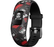 Garmin vivofit jr. 2 verstelbaar - Star Wars First Order