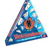 Goliath Triominos The Original Electronic Strategie Kinderen & volwassenen