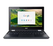 Acer 11.6'HD IPS Chromebook 11 N3160 4GB 32GB OS Chrome