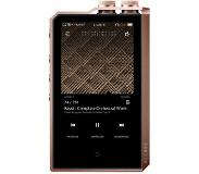 Cowon Plenue 2 M II, audio speler, 256GB, roze