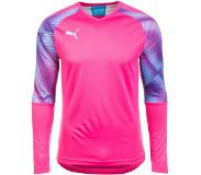 Puma Functioneel shirt 'Cup'