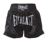 Everlast Thai Boxer Shorts