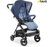 Hauck Apollo Buggy - Denim