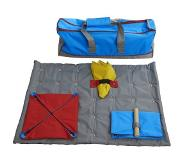 Buster Activity Mat Starter Set - 3 Activiteiten