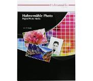 Hahnemuhle Photo Pearl 310 A3 25 Vel
