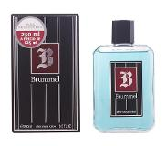 Puig BRUMMEL after shave 250 ml