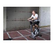 Uno U.N.O. Fitness upright bike HT400
