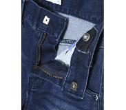 Name it Jack & Jones Broek - Maat 152 - Unisex - blauw